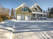 House for sale in Saint-Adolphe-d'Howard, Laurentides, 14, Chemin de la Chapelle, 22963402 - Centris