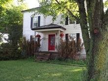 House for sale in Sainte-Hélène-de-Bagot, Montérégie, 307A, 2e Rang, 11586525 - Centris