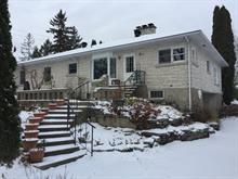 House for sale in Trois-Rivières, Mauricie, 9541, Rue  Notre-Dame Ouest, 15652613 - Centris