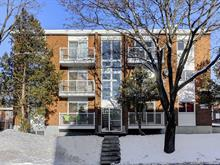 Income properties for sale in Sainte-Foy/Sillery/Cap-Rouge (Québec), Capitale-Nationale, 603, Avenue de Norvège, 13141968 - Centris