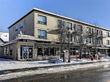 Immeuble à revenus à vendre à Sainte-Foy/Sillery/Cap-Rouge (Québec), Capitale-Nationale, 851 - 859, Avenue  Myrand, 28886415 - Centris