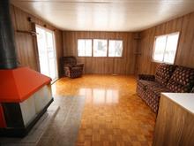 Maison mobile à vendre à Shawinigan, Mauricie, 5121, Rue des Asters, 24031653 - Centris