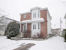 House for sale in Repentigny (Repentigny), Lanaudière, 826, Rue  Einstein, 25338429 - Centris