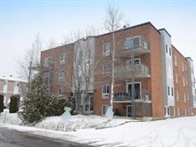 Condo for sale in L'Assomption, Lanaudière, 1124, Rue  Rémi-Lachance, 27354504 - Centris