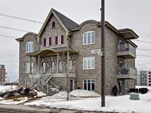 Condo for sale in Les Rivières (Québec), Capitale-Nationale, 7570, Rue de Buffalo, 23073213 - Centris