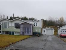 House for sale in Chibougamau, Nord-du-Québec, 278, Rue  Gendron, 25704046 - Centris