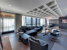 Condo / Apartment for rent in Westmount, Montréal (Island), 2, Rue  Westmount-Square, apt. 1601, 22734147 - Centris