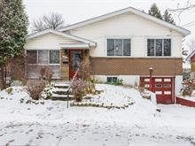 Maison à vendre à Montréal-Nord (Montréal), Montréal (Île), 11676, Avenue  Alfred, 25509028 - Centris