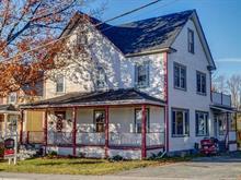 Maison à vendre à Fleurimont (Sherbrooke), Estrie, 353, Rue  Mont-Plaisant, 24076931 - Centris