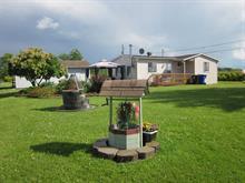 House for sale in Saint-Anicet, Montérégie, 473, 148e Avenue, 14102154 - Centris