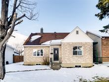 Maison à vendre à Aylmer (Gatineau), Outaouais, 84, Rue  Deschênes, 28332291 - Centris