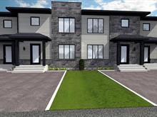 House for sale in Berthier-sur-Mer, Chaudière-Appalaches, 36, Rue du Perce-Neige, 22517400 - Centris