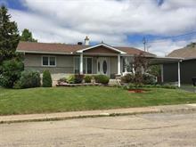 Maison à vendre à Louiseville, Mauricie, 181, 3e Rue, 23925367 - Centris
