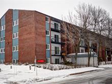 Condo à vendre à Sainte-Foy/Sillery/Cap-Rouge (Québec), Capitale-Nationale, 3310, Rue  France-Prime, app. 101, 23641128 - Centris