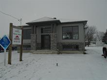 House for sale in Saint-Jacques, Lanaudière, 82, Rue  Saint-Joseph, 14161210 - Centris
