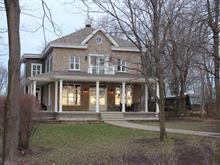 Maison à louer à Léry, Montérégie, 18, Chemin du Lac-Saint-Louis, 9055195 - Centris