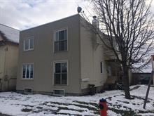 Triplex for sale in Hull (Gatineau), Outaouais, 339, Rue  Laramée, 12552357 - Centris