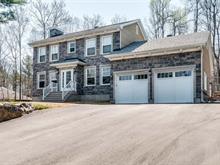 Maison à vendre à Val-des-Monts, Outaouais, 91, Rue de la Pineraie, 10162586 - Centris