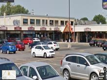 Local commercial à louer à Trois-Rivières, Mauricie, 770, boulevard des Récollets, 12055000 - Centris
