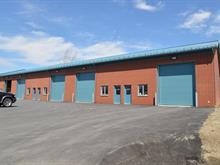 Local industriel à louer à Salaberry-de-Valleyfield, Montérégie, 566, Rue  Cardinal (Grande-Ile), local 155, 28769218 - Centris