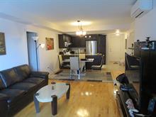 Condo for sale in Ahuntsic-Cartierville (Montréal), Montréal (Island), 2110, Rue  Caroline-Béique, apt. 703, 21132800 - Centris