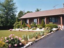 Maison à vendre à Saint-Alphonse-de-Granby, Montérégie, 117, Rue  Laflamme, 17888975 - Centris