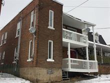 Triplex for sale in Trois-Rivières, Mauricie, 674 - 678, Rue  Jutras, 14449143 - Centris