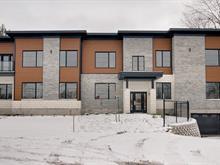 Condo à vendre à Trois-Rivières, Mauricie, 2050, Rue  Notre-Dame Est, app. 4, 15602962 - Centris