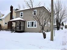 Maison à vendre à Rouyn-Noranda, Abitibi-Témiscamingue, 142, Chemin  Trémoy, 16312394 - Centris