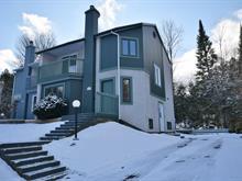 Townhouse for sale in Sainte-Adèle, Laurentides, 1114, Rue  Chantovent, 24425551 - Centris