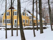 Maison à vendre à Bromont, Montérégie, 380, boulevard de Bromont, 23410605 - Centris