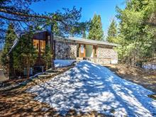 House for sale in Estérel, Laurentides, 36, Chemin d'Estérel, 22758063 - Centris