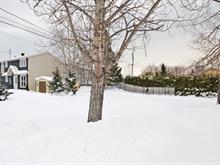 Maison à vendre à Port-Cartier, Côte-Nord, 2, 3e Rue, 22200771 - Centris