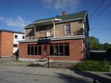 Quadruplex à vendre à Jacques-Cartier (Sherbrooke), Estrie, 425 - 429, Rue  Marquette, 27951063 - Centris