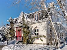 Maison à vendre à Lac-Beauport, Capitale-Nationale, 19, Chemin du Brûlé, 16854331 - Centris
