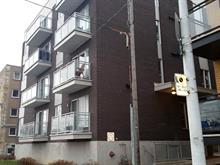 Condo for sale in Ahuntsic-Cartierville (Montréal), Montréal (Island), 11895, Rue  Lachapelle, apt. 202, 18614966 - Centris