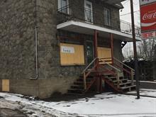 Commercial building for sale in Saint-Jérôme, Laurentides, 84 - 86, Rue  De Martigny Ouest, 27636258 - Centris