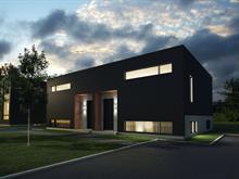 House for sale in La Haute-Saint-Charles (Québec), Capitale-Nationale, Rue des Cariatides, 20397107 - Centris