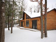 Maison à vendre à Magog, Estrie, 500, Chemin  Miller Sud, 14768178 - Centris