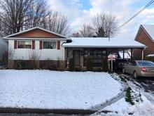 House for sale in Saint-Jean-sur-Richelieu, Montérégie, 99, Rue  De Coulomb, 19137851 - Centris
