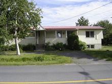 Maison mobile à vendre à Alma, Saguenay/Lac-Saint-Jean, 2890, Rue  Scott Ouest, 20564478 - Centris