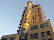 Condo / Apartment for rent in Ville-Marie (Montréal), Montréal (Island), 650, Rue  Notre-Dame Ouest, apt. 408, 12910004 - Centris