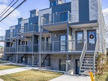 Condo for sale in Contrecoeur, Montérégie, 5439, Route  Marie-Victorin, 24560205 - Centris