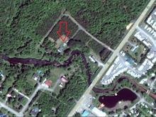 Maison à vendre à Wickham, Centre-du-Québec, 1207, Route  139, 14352791 - Centris