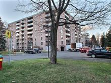 Condo for sale in La Cité-Limoilou (Québec), Capitale-Nationale, 1460, boulevard de l'Entente, apt. 601, 26558635 - Centris