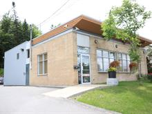 Commercial building for sale in Sainte-Agathe-des-Monts, Laurentides, 1333, Rue  Principale, 19973968 - Centris
