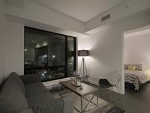 Condo / Apartment for sale in Ville-Marie (Montréal), Montréal (Island), 1288, Avenue des Canadiens-de-Montréal, apt. 2614, 19583381 - Centris