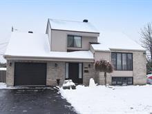 House for sale in Auteuil (Laval), Laval, 5305, Rue  Portal, 11120536 - Centris