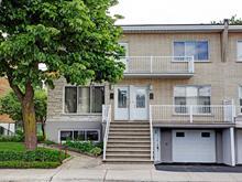 Duplex à vendre à Rosemont/La Petite-Patrie (Montréal), Montréal (Île), 6676 - 6678, Rue  Lacordaire, 26938338 - Centris