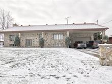 Maison à vendre à Contrecoeur, Montérégie, 1250, Rue des Chênes, 10265084 - Centris